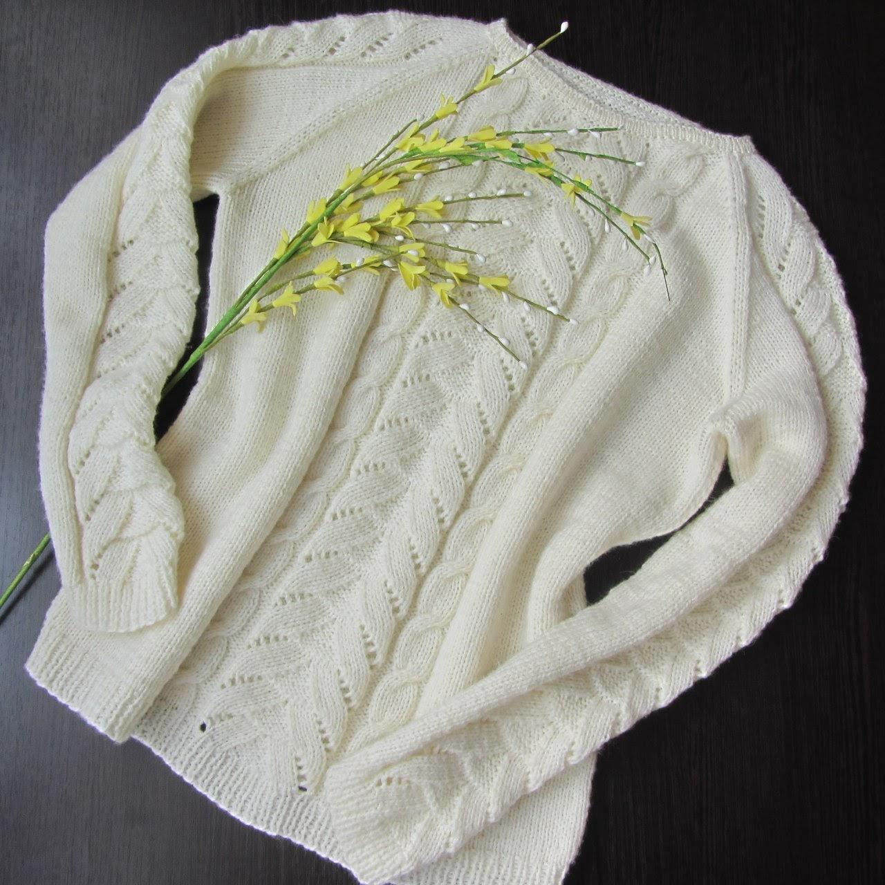 Женский джемпер. Отличие от свитера кардигана, кофты и прочих